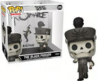 Funko Pop Albums Music Figures Gallery and Checklist 24