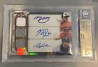 2014 Topps Triple Threads Baseball Says the Darndest Things 34
