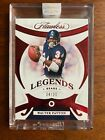 Walter Payton Football Cards, Rookie Card and Autograph Memorabilia Guide 5