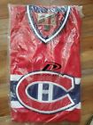 Ultimate Montreal Canadiens Collector and Super Fan Gift Guide  49