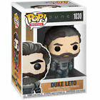 Ultimate Funko Pop Dune Figures Gallery and Checklist 15