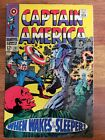 Ultimate Captain America Collectibles Guide 34