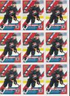 2020 Upper Deck National Hockey Card Day Trading Cards 17
