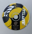 Crazy Taxi - Dreamcast - Disc Only