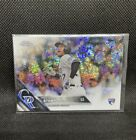 Trevor Story Rookie Cards and Key Prospect Guide 32