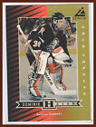 Dominik Hasek Cards, Rookie Cards and Autographed Memorabilia Guide 14