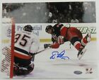 Eric Lindros Cards, Rookie Cards and Autographed Memorabilia Guide 66
