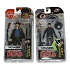 Ultimate Guide to The Walking Dead Collectibles 9