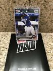 2021 Topps Now Card of the Month Baseball Cards 14