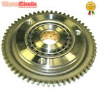 STARTER CLUTCH ASSEMBLY FOR CF250 250CC WATER MOTOR SCOOTER MOPED CF250 MOTO