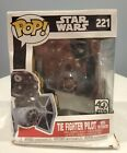 Funko Pop Star Wars Bounty Hunters Collection Deluxe Figures Gallery and Checklist 16