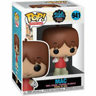 Funko Pop Foster's Home for Imaginary Friends Figures 25