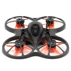 EMAX Tinyhawk S 75mm F4 OSD 1 2S Micro Indoor FPV Racing RC Drone BNF RC Toys