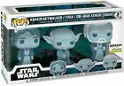 Ultimate Funko Pop Star Wars Figures Checklist and Gallery 628