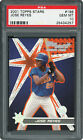 Jose Reyes Rookie Cards Checklist and Buying Guide 21
