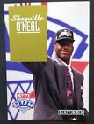 Shaquille O'Neal Rookie Card Checklist and Gallery 25