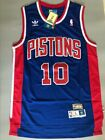 Detroit Pistons Collecting and Fan Guide 6