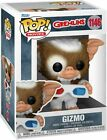 Ultimate Funko Pop Gremlins Figures Gallery and Checklist 17