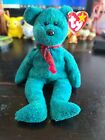 wallace beanie baby Vintage 1999 RARE