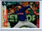 2020 Topps Chrome Sapphire Edition Baseball Cards - Updated Checklist 26