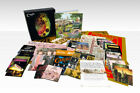 Caravan Who Do You Think We Are 35CD+DVD BLURAY Box Set New CD With DVD