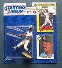 Fred McGriff--San Diego Padres--1993 Kenner Starting Lineup Action Figure