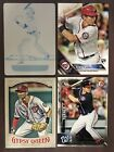 5 Top Trea Turner Prospect Cards Available Now 27