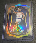 Top New York Knicks Rookie Cards of All-Time 61