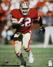 Ronnie Lott Cards, Rookie Card and Autographed Memorabilia Guide 31