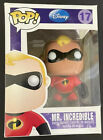 Ultimate Funko Pop The Incredibles Figures Checklist and Gallery 32