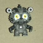 2018 Funko Five Nights at Freddy's Mystery Minis Series 3 19