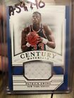 Top 10 Patrick Ewing Cards to Collect 25
