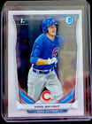 Topps Announces Plans for Kris Bryant Rookie Cards 19