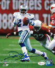 Deion Sanders Cards, Rookie Cards and Autographed Memorabilia Guide 97