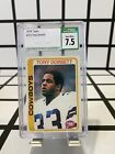 Top Dallas Cowboys Rookie Cards of All-Time 40