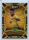 Top Neymar Cards to Collect 20