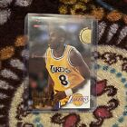 Top Lakers Rookie Cards of All-Time  16