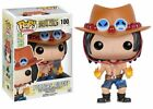 Ultimate Funko Pop One Piece Figures Gallery and Checklist 40