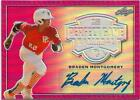 2020 Leaf Metal Perfect Game All-American Classic Baseball Cards - Checklist Added 18