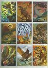 2015 Topps Mars Attacks: Occupation Trading Cards 22