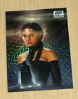 1996 Topps Star Wars Finest Trading Cards 9