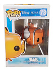 Ultimate Funko Pop Finding Nemo Figures Checklist and Gallery 26