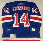 Brendan Shanahan Cards, Rookie Cards and Autographed Memorabilia Guide 16