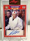 10 Georges St-Pierre Cards That Pack a Serious Punch 19