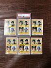 1978 Topps Football Cards 8