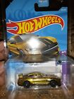 Hot Wheels 20 Ford Mustang Shelby GT 500 Super Treasure Hunt