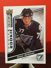 2009-10 Upper Deck Collector's Choice Hockey Review 16