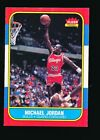 Ultimate Guide to Michael Jordan Rookie Cards and Other Key 1980s MJ Cards 40