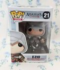 Ultimate Funko Pop Assassin's Creed Figures Gallery and Checklist 24