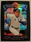 What Is Going on with the 2015 Topps Derek Jeter Card? 15